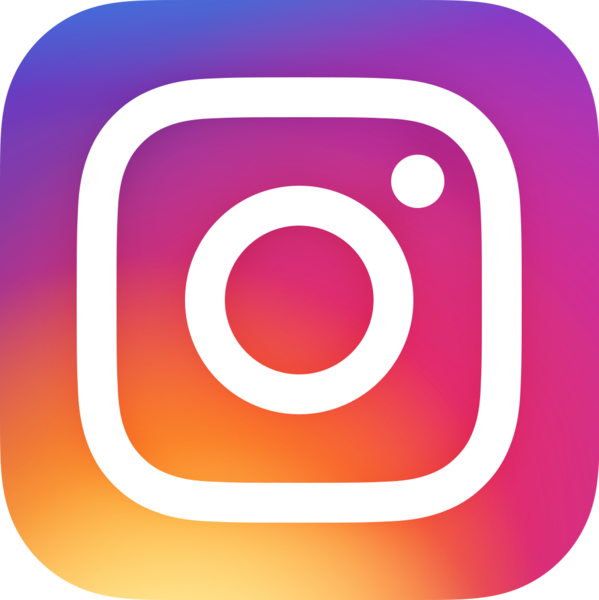 instagram-png-file-instagram-icon-png-599