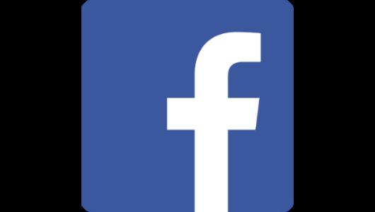 official-facebook-icon-23.jpg